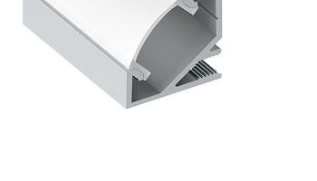 Правильный и долговечный монтаж LED продукции