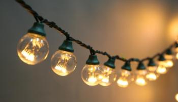 Какой бренд лампы накаливания лучше?