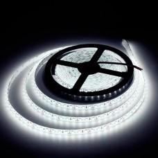LED лента BIOM SMD2835-120 12V IP20 Стандарт БЕЛАЯ