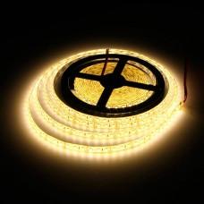LED лента BIOM SMD2835-120 12V IP20 Стандарт Т-БЕЛАЯ