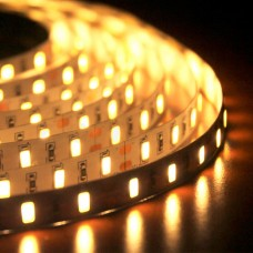 LED лента BIOM SMD5630-60 12V IP20 Стандарт Т-БЕЛАЯ