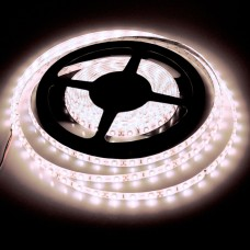 LED лента BIOM SMD2835-60 12V IP65 Стандарт БЕЛАЯ