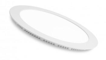 Светильники светодиодные встраиваемые