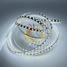 Світлодіодна LED стрічка BIOM ширина 5mm 12V IP20 2835 \ 120 7500-8000K BPS-G3-12-5-2835-120-CW-20