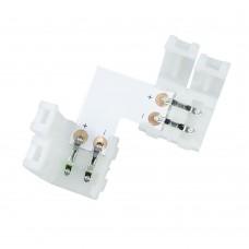 Конектор PROLUM SMD3528\2835 - L