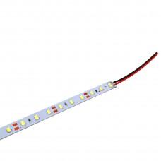 LED лінійка BIOM 12V 24W SMD5630-72 1м 6500K
