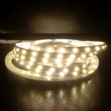 LED лента BIOM G.2 SMD2835-60 12V IP20 Премиум Т-БЕЛАЯ