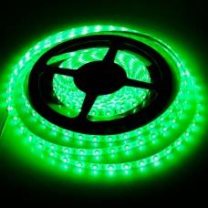 LED лента BIOM SMD2835-60 12V IP65 Стандарт ЗЕЛЁНАЯ