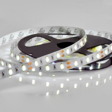 LED лента SMD5630-60 12V IP20 Стандарт Х-БЕЛАЯ