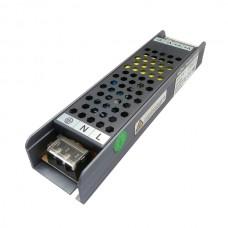 Блок питания 200Вт 12В 16.6А Алюминий IP20 Премиум