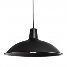 Люстра підвісна Atma Light серії Loft Dallas P410 Black