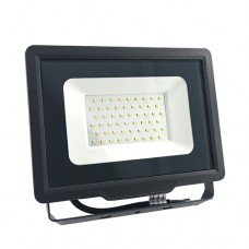 Прожектор LED BIOM S5 50W 6200К