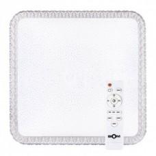 Світильник світлодіодний Biom SMART SML-S03-70 3000-6000K 70Вт з д/у