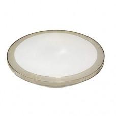 Світильник світлодіодний Biom SMART SML-R15-50 3000-6000K 50Вт c д/у
