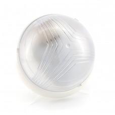 Светильник настенный Орион Loga S 4003 Белый