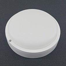 Вологозахищений LED світильник Sirius для ЖКГ 18W 6500K Коло IP65