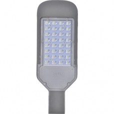 Уличный LED светильник 220 TM LED-SLN-30W 2850Lm 6500K IP65 Алюминий