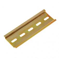 DIN-рейка VARGO 6.8см под 4 автомата