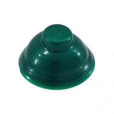 Кнопка дзвінка вологозахищена