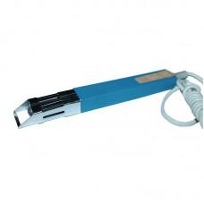 Електрична запальничка ЗЕ-150 Запоріжжя