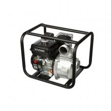Мотопомпа для чистої води HY HYUNDAI 83