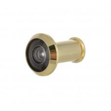 Вічко дверне FZB 46мм-52 мм