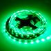 LED лента BIOM SMD2835-60 12V IP20 Стандарт ЗЕЛЁНАЯ