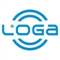 LOGA (Украина)
