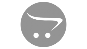 Как выбрать бетонные кольца для строительства колодца